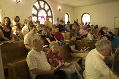 congregation2