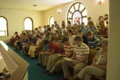 congregation3