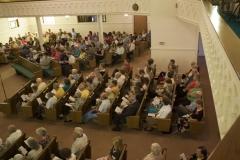 congregation4